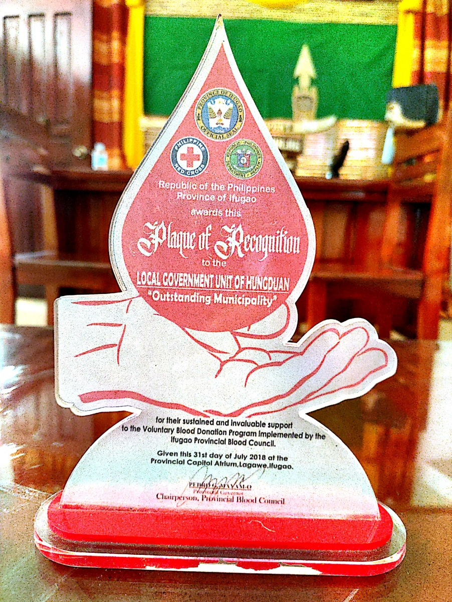 LGU-Hungduan-Awards_12