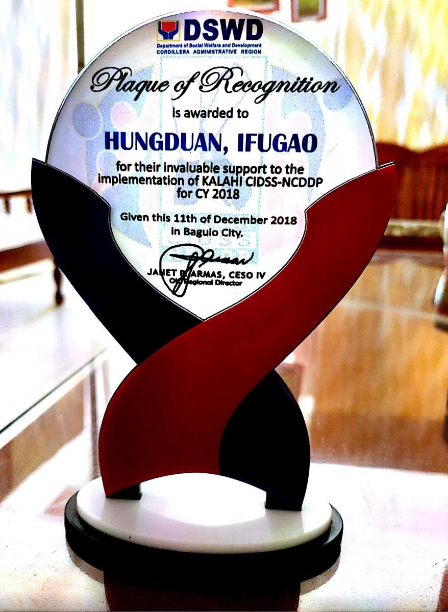 LGU-Hungduan-Awards_13