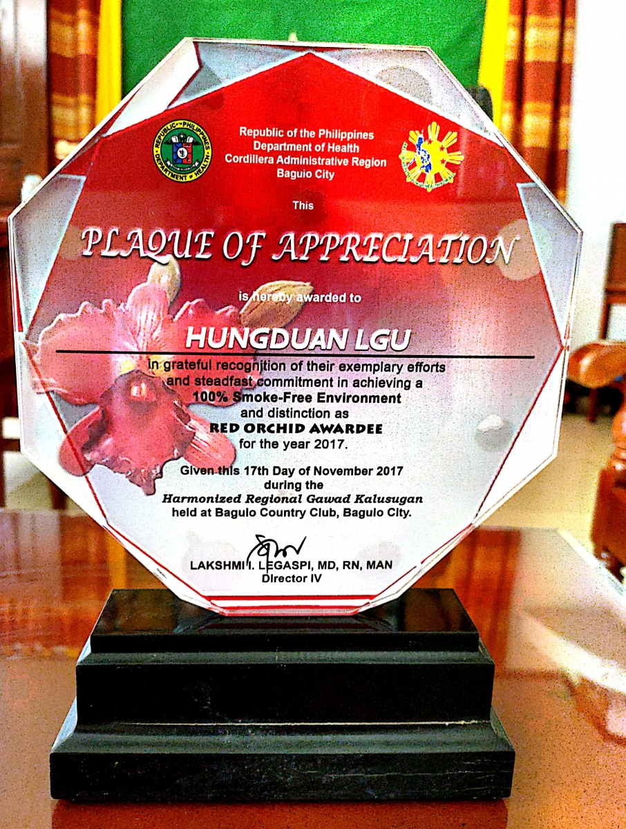 LGU-Hungduan-Awards_14