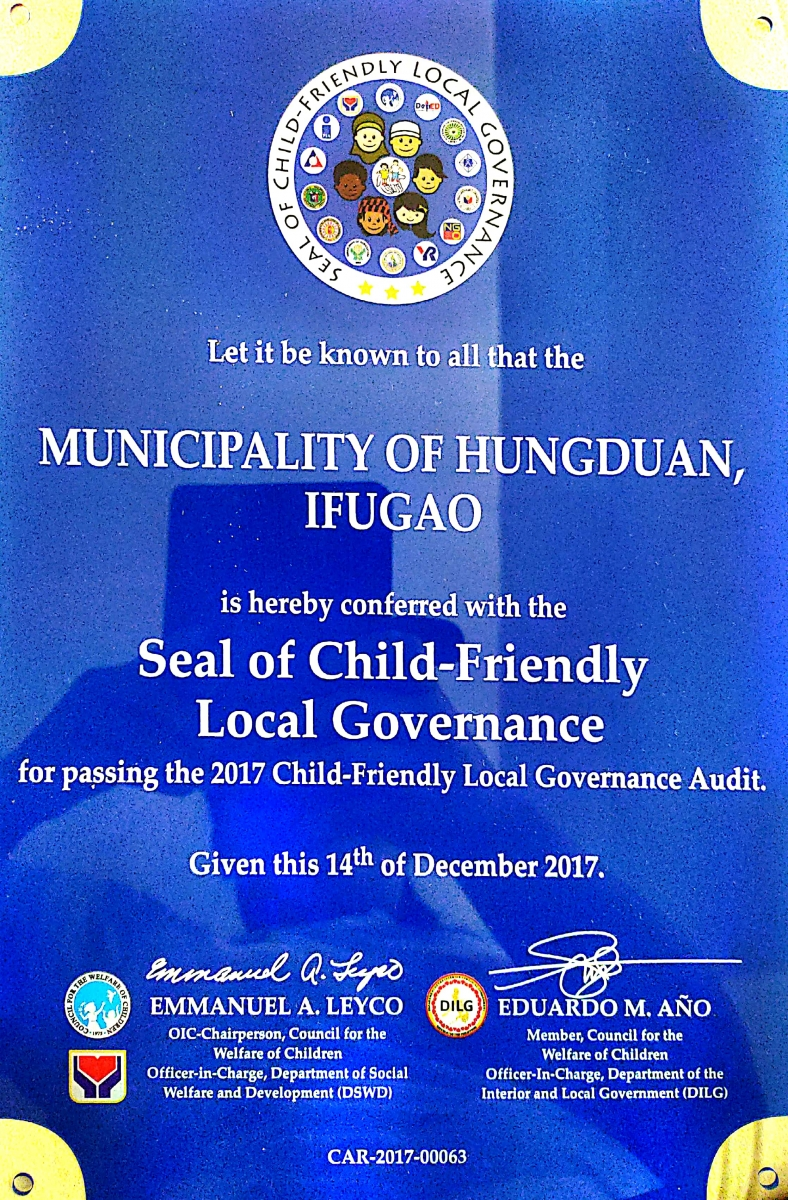 LGU-Hungduan-Awards_15