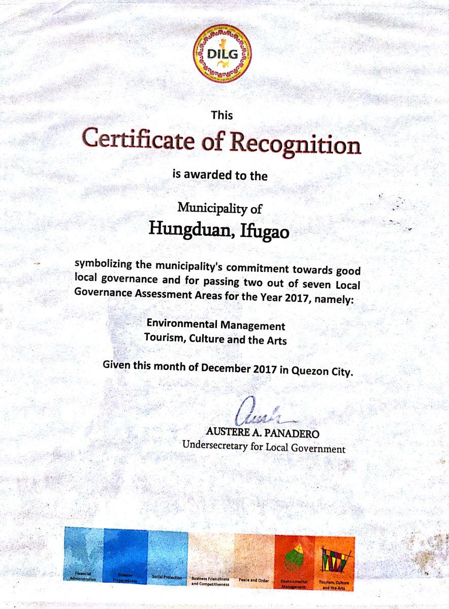 LGU-Hungduan-Awards_17
