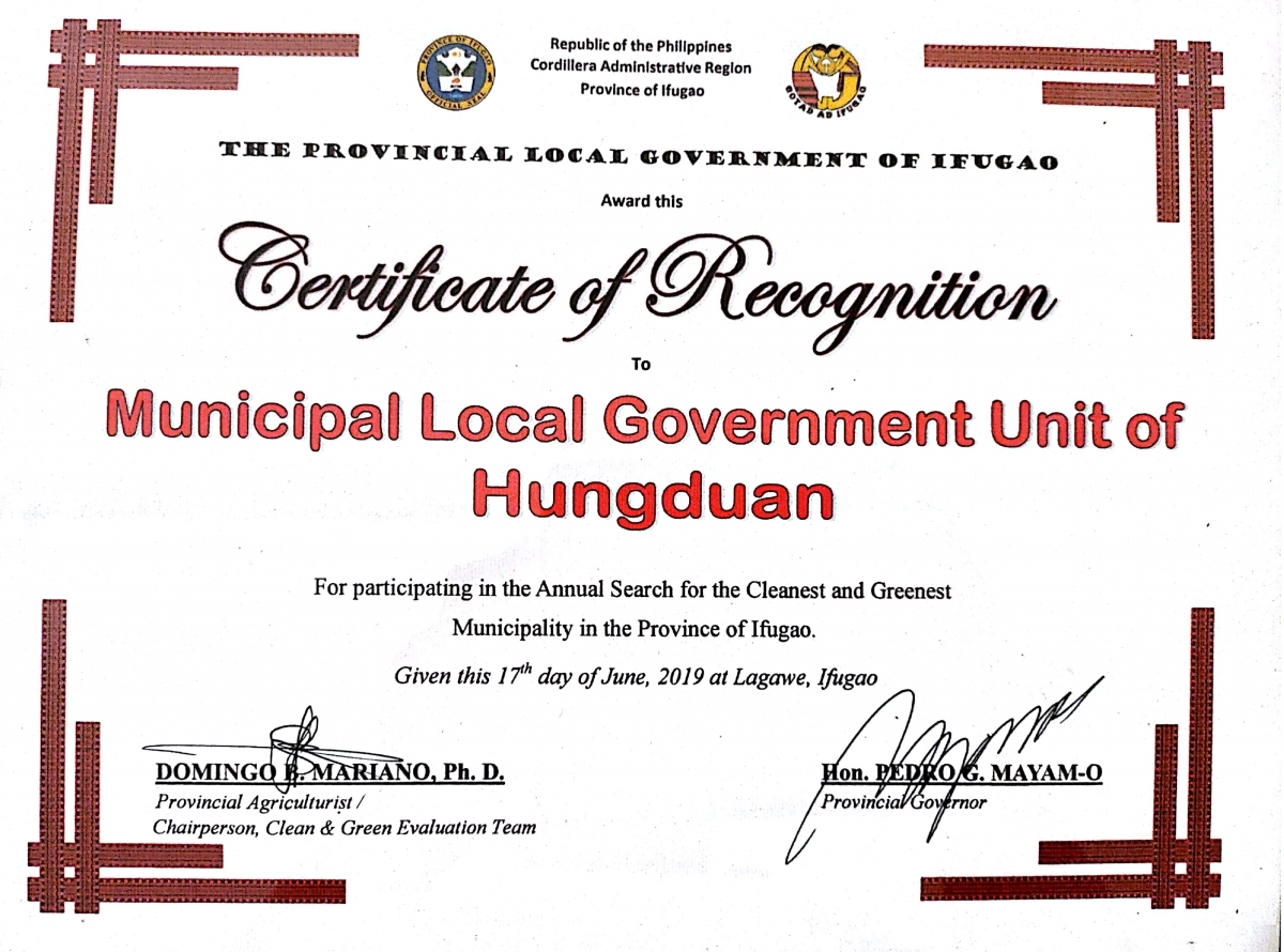 LGU-Hungduan-Awards_18