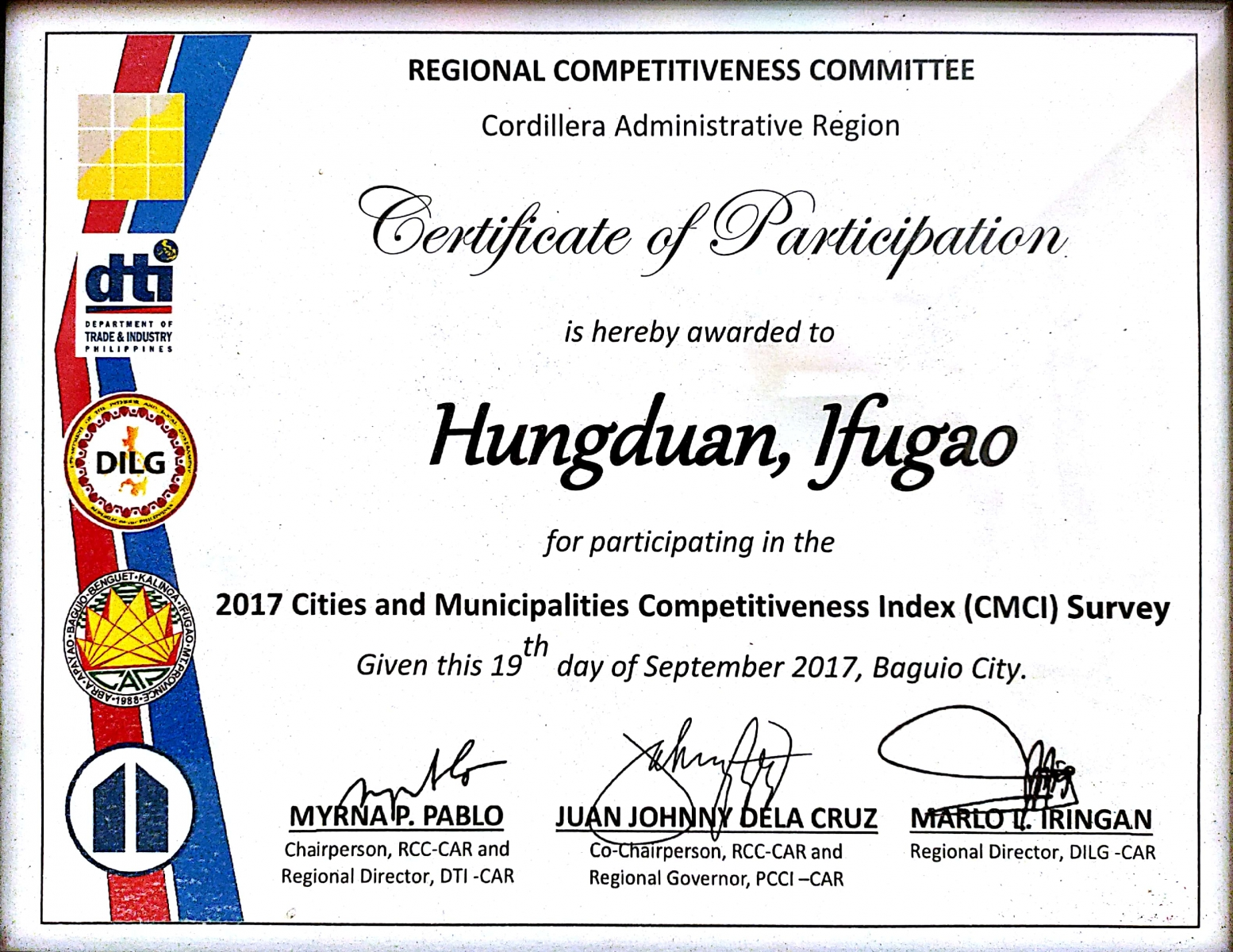 LGU-Hungduan-Awards_2