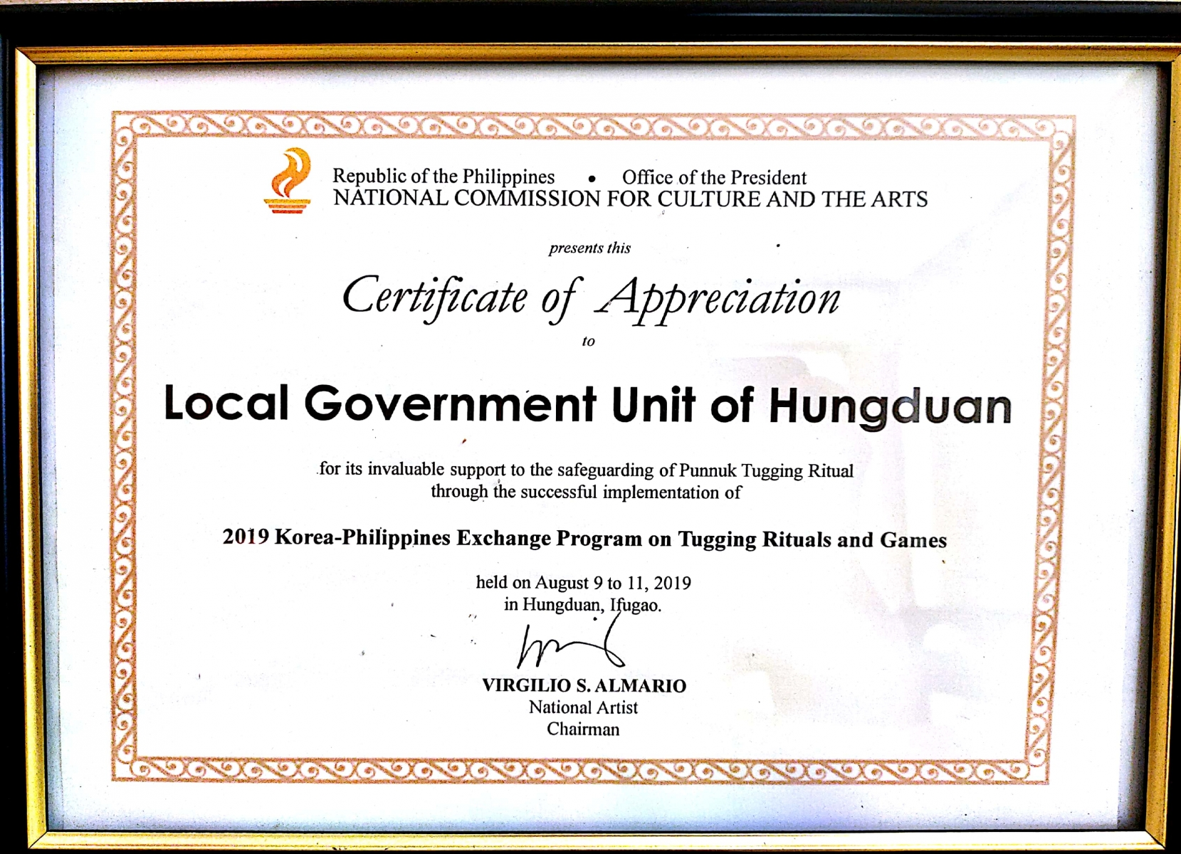 LGU-Hungduan-Awards_3