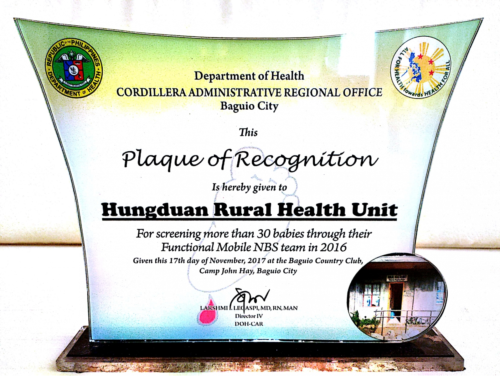 LGU-Hungduan-Awards_4