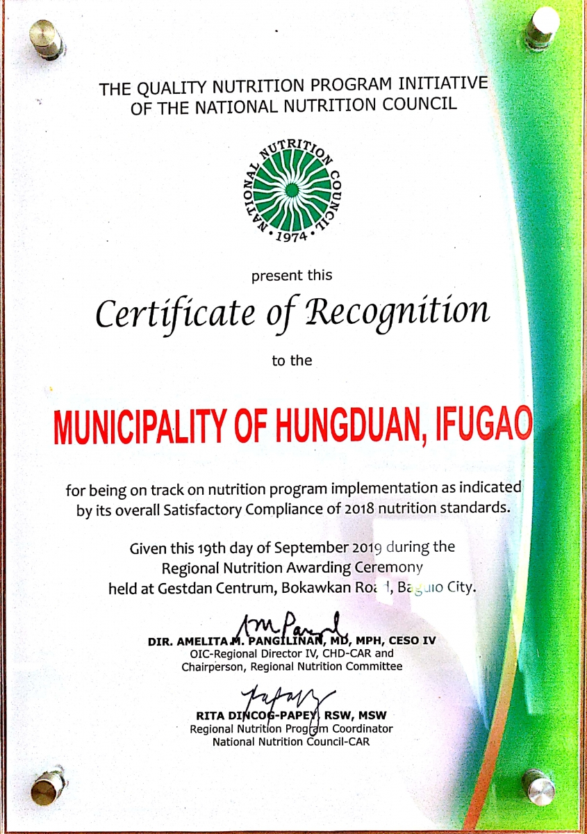 LGU-Hungduan-Awards_6