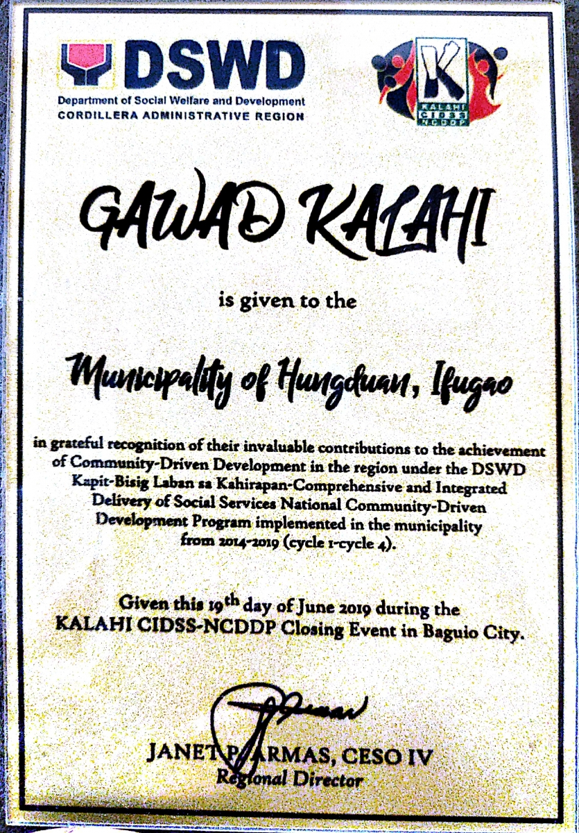 LGU-Hungduan-Awards_7
