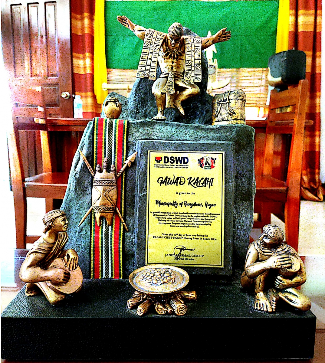 LGU-Hungduan-Awards_8