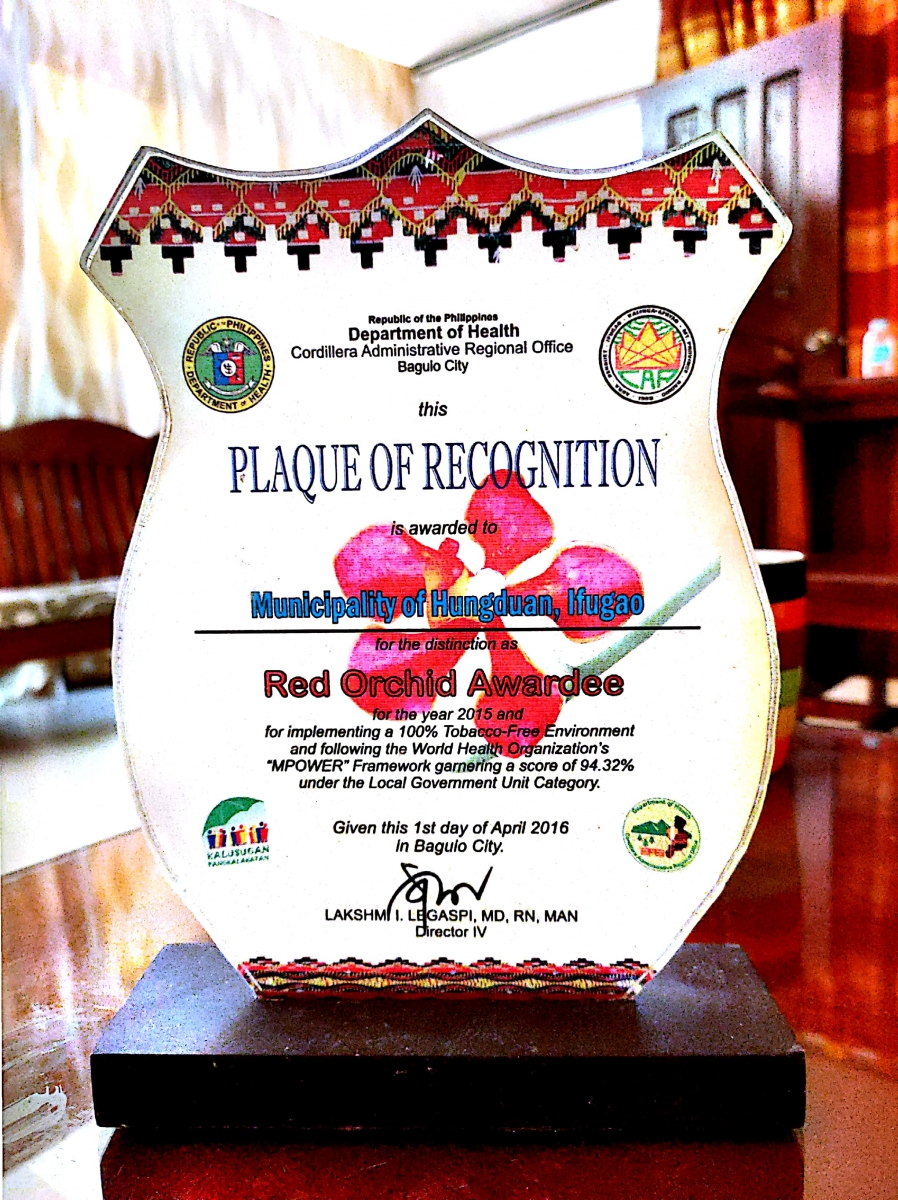LGU-Hungduan-Awards_9