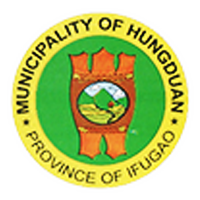 Municipality of Hungduan Official Logo